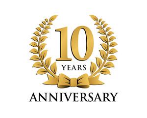 happy work anniversary 25th anniversary logo corvette mats 25th anniversary logo png
